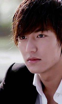 Lee Min HO ❤ SEXXXYYY