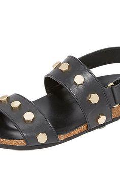a9d6809cf1d1 9 Cute Sandals That Won t Kill Your Feet
