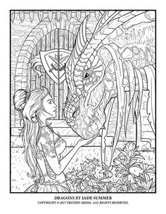 Coloring Pages To Print Free For Kids Adult Sheets Books Animal Colouring