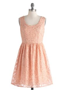 modcloth-plus-size-bridesmaid-dress-18