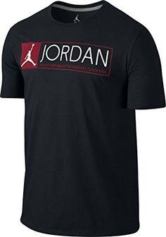4e24342cbb90 Nike Air Jordan 12 The Greatest T-Shirt.  basketball  jordan  jumpman  tee   afflink