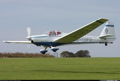 Photo taken at Northampton - Sywell (ORM / EGBK) in England, United Kingdom on September September 1, Aviation, Aircraft, The Unit, Air Ride, Plane, Planes, Airplanes, Airplane