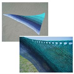 イッツァ・イージー・アシンメトリー・ラップ(指定糸ご購入者様限定・無料ガイド)の商品詳細です。輸入毛糸と編み物グッズ*チカディー*はRed HeartやSugar'n Cream など、アメリカやカナダのカラフルな輸入毛糸や、海外の楽しい編み物グッスを扱う通販ショップです。