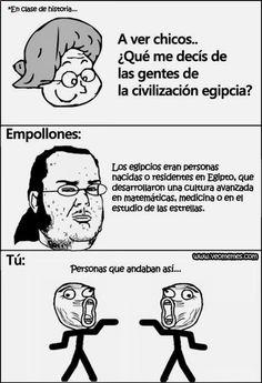 ★★★★★ Encuentra lo mejor en memes unicornios, gifs google images, editor de gifs animados, humor para compartir en facebook y memes historietas español → http://www.diverint.com/imagenes-divertidas-animadas-chiste-malo/