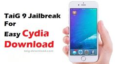 Many iOS 9 running iPhone, iPad & iPod owners are using iOS 9.3.2 as their device version. Most of them looking an solution for iOS 9.3.2 Cydia download.So this post will be useful to all users who need to download Cydia for theirs latest Apple devices.