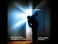 Abraham Hicks - Everything manifests like crazy when you are in alignment - YouTube
