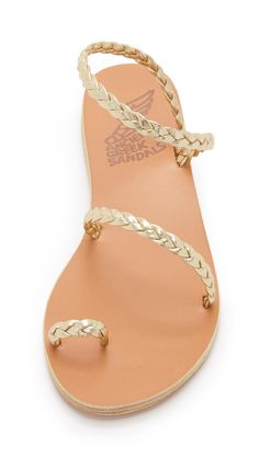 f5aa0ad53378c Ancient Greek Sandals Eleftheria Sandals