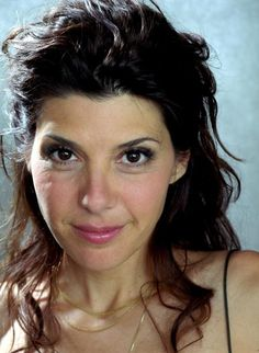 1000+ images about Marisa tomei on Pinterest | My cousin ...