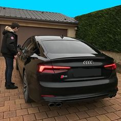 & My undercut Darling Beautiful luxury vehicle design. & My undercut Darling & # Beautiful The post Beautiful luxury vehicle design. & My undercut Darling & Autos appeared first on Cars. Audi S5, Allroad Audi, Carros Audi, Bmw Autos, Top Luxury Cars, Luxury Auto, Lux Cars, Fancy Cars, Expensive Cars