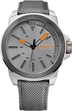 Découvrez notre produit sélectionné rien que pour vous : Montre Homme Hugo Boss 1513115 Gris https://www.chic-time.com/montres-homme/73158-montre-homme-hugo-boss-1513115-7613272143639.html Chez Chic Time on aime la marque Hugo Boss Boss Orange https://www