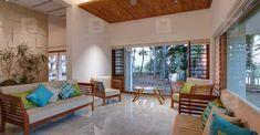 tropical-home-living