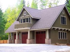 CARRIAGE HOUSE WITH APARTMENT (2)