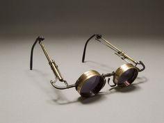 steampunk-specs https://www.steampunkartifacts.com