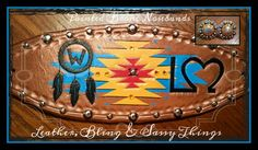 Find me on FB Horse Halters, Headstall, Saddle Pads, Horse Tack, Beautiful Horses, Leather Working, Cowboy Hats, Sassy, Bling