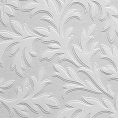 Papel com textura - para uma parede na sala de estar ou para o hall dos quartos de cima