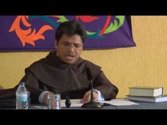 La amistad como camino de perfección cristiana en Santa Teresa – Teresa, de la rueca a la pluma