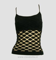 #fish #black #Top #Net #Top  Do you love promos? Don't miss out! Grab YOUR rocking 15% discount code: http://eepurl.com/boSy7H