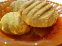 Feed your Inner Cook: Shortbread Shortbread Recipes, Recipe Of The Day, Biscuits, Cook, Baking, Crack Crackers, Cookies, Bakken, Biscuit