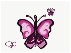 🦋 Double Fly Butterfly the ritual with the small things. Vector Art, Muse, Disney Characters, Fictional Characters, Minnie Mouse, Digital Art, Small Things, My Arts, Butterfly