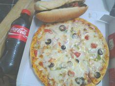 my food #heinz