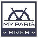 Our partner My Paris River (Departure from Boulogne) / Notre partenaire : My Paris River (Départ de Boulogne)