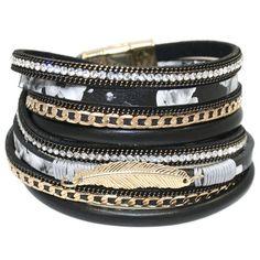 Armband Art.-Nr. MAR-SL41001 aus Großhandel und Import
