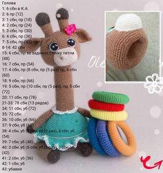 Crochet Doll Pattern, Crochet Toys, Crochet Baby, Free Crochet, Crochet Patterns, Newborn Toys, Baby Toys, Handmade Toys, Etsy Handmade