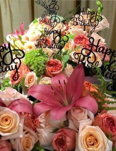 How Long Does Roses Last There Are Many Diffe Ways One Can Extend The Life Of Cut And Easily Make Them For Several Days