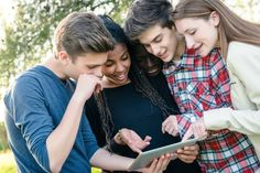Character Education and Digital Citizenship
