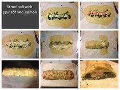 Posts about stromboli written by johannecharnock Stromboli, Lchf, Low Carb Pizza, Natural Cosmetics, Salmon, Vegetarian Recipes, Tacos, Mexican, Healthy