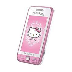 phone-hello-kitty