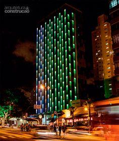 01-tecnologia-arquitetura - Arquiteto Guto Requena