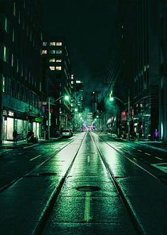 street background images for editing * street background for editing Urban Photography, Street Photography, Landscape Photography, Dark Green Aesthetic, City Aesthetic, Street Background, Background Images, Editing Background, Night Background