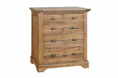 Toulouse 2 over 3 Chest in our SALE now for a limited time only. Order online today at www.homewoodinteriors.co.uk