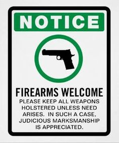 Firearms welcome. Unarmed and armed self-defense training for civilians and Law Enforcement. Private lessons and group classes. www.ExecutiveSelfDefenseAndFitness.com in McKinney, TX and surrounding areas.