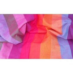 9 best Current Stash images on Pinterest   Baby slings, Baby wearing ... 0e5d95ebff7