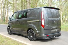 m-sport-transit-custom-panel-and-crew-van