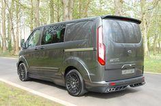 m-sport-transit-custom-panel-and-crew-van