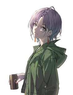 Anime Angel Girl, Manga Anime Girl, Cool Anime Girl, Beautiful Anime Girl, Manga Art, Anime Guys, Character Inspiration, Character Art, Character Design