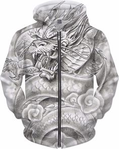 Check out my new product https://www.rageon.com/products/big-dragon on RageOn!