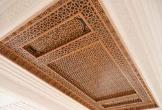 plafond bois - Recherche Google