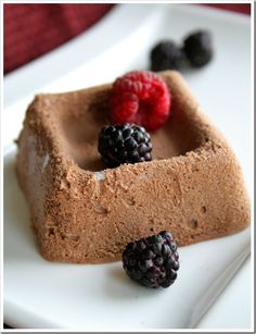 demarle-mousse-1