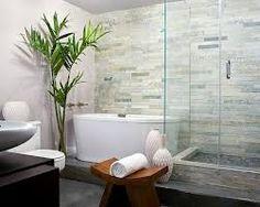 Stone Tiling · Zen BathroomStone ...