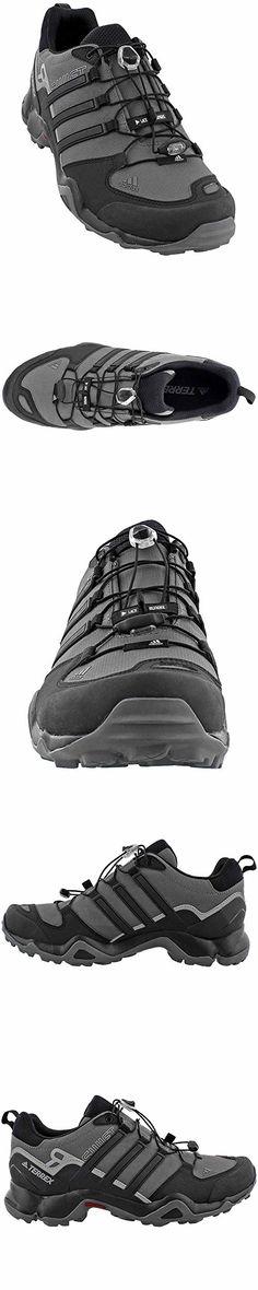 adidas Negro/Gris Superstar 80s Clean 'Utility Negro/Gris adidas Five' EU Kicks 9f9dc4