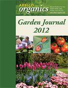 images about Garden Journal Ideas on Pinterest