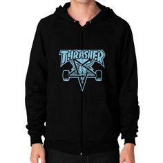 Now avaiable on our store: Thrasher Patriot ... Check it out here! http://ashoppingz.com/products/thrasher-patriot-flame-mens-zip-hoodie-3?utm_campaign=social_autopilot&utm_source=pin&utm_medium=pin