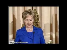 Illuminati Plan For One World Muslim Religion, Hillary Clinton Video.  Let it be known that One Billion people have been genocided by Islam Muslim minions of Elite Fascist Dictator Corporations and Bankers including German Owned Monsanto and BASF, Dupont and Cargill~ makers and producers of GMO's Glyphosates toxins and poisons, Neonicotineoids, Herbicides, Roundup, Miracle Gro including Miracle Gro Organic Soil and Potting Mixes: