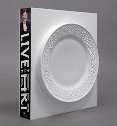 https://www.behance.net/gallery/24397955/Deitch-Book?utm_medium=email