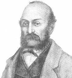 Carlo Montanari:patriota italiano,martire di  Belfiore.A lui è intitolato l'omonimo liceo scientifico
