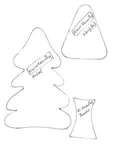 Lindo muñeco de nieve country - Dale Detalles Christmas Holidays, Grande, Google, Ideas, Snow, Xmas, Scrappy Quilts, Boy Doll, Christmas Crafts